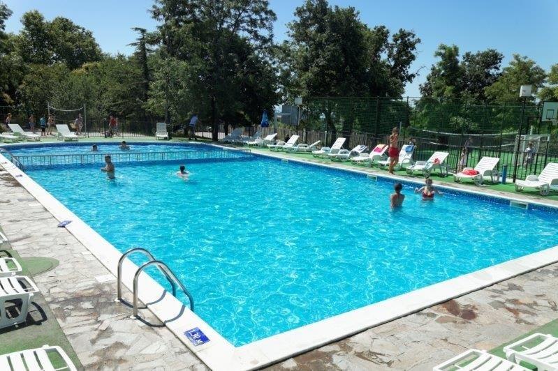 Детский отдых в Болгарии отель Геолог.jpg